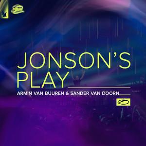 Jonson's Play by Armin van Buuren, Sander van Doorn
