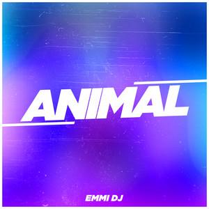 Animal - Remix