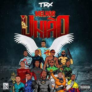 União Suprema by Trx Music, Prodigio