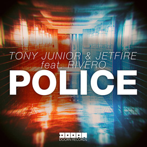 Police (feat. Rivero)