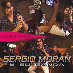 Sergio Morán y Su Banda (Acústico)