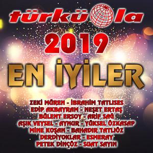 Türküola 2019 En İyiler