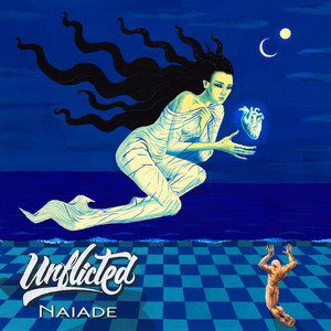 Naiade album