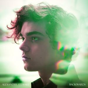 Backwards (Acoustic)