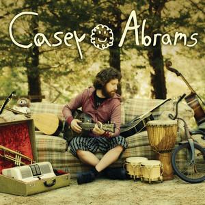 Casey Abrams – Get Out (Studio Acapella)
