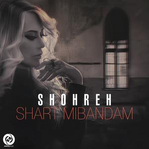 Shart Mibandam