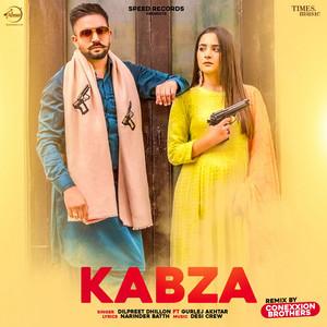Kabza Remix