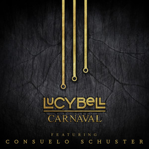 Carnaval - Lucybell