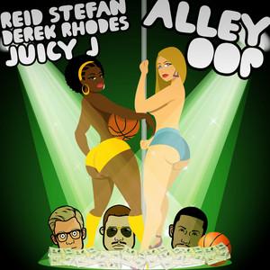 Alley Oop - Single