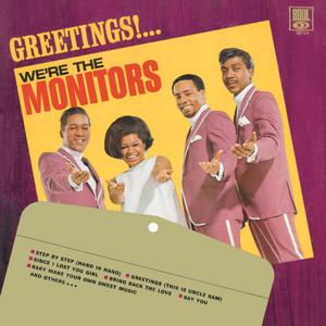 The Monitors