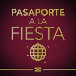 Pasaporte a la Fiesta