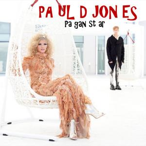Paganstar album