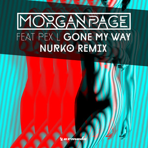 Gone My Way (Nurko Remix)