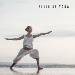 Flujo de Yoga: Música Ambiental New Age para el Entrenamiento de Asanas