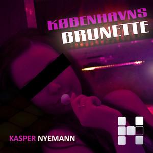 Kasper Nyemann - Københavns brunette