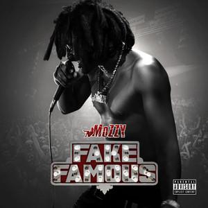 Fake Famous album