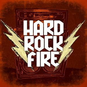 Hard Rock Fire
