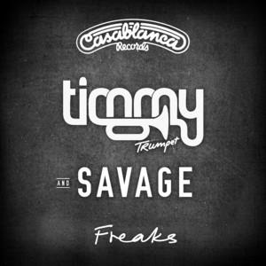Freaks - Radio Edit