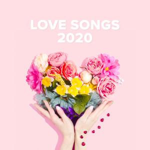 Love Songs 2020