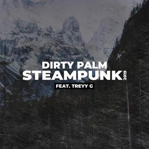 Steampunk 2019