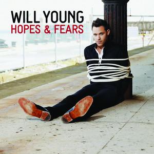Hopes & Fears