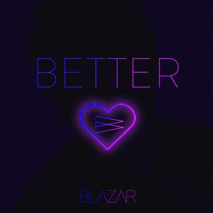 Better cover art