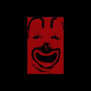 Pogo The Clown (feat. Pugs Li)