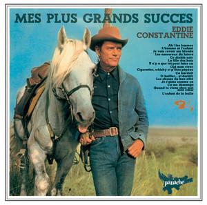 Mes Plus Grands Succes album