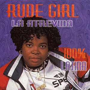 Lo Vuelvo Loco by Rude Girl