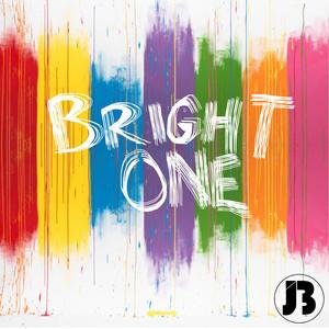 Bright One