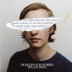 Holes In Our Stories