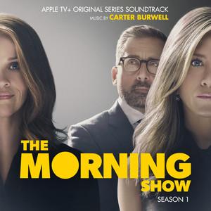 The Morning Show: Season 1 (Apple TV+ Original Series Soundtrack) album