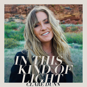 Clare Dunn - How It Comes Off Mp3 Download