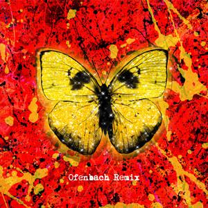 Shivers (Ofenbach Remix)