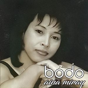 Aina Miray (Bodo)