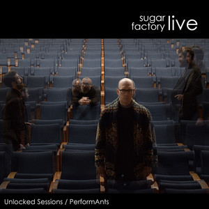 Unlocked Sessions (Live)