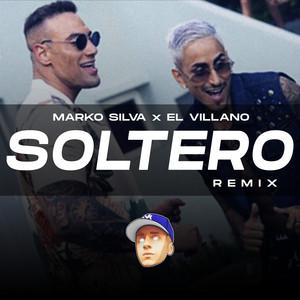 Soltero (Remix)