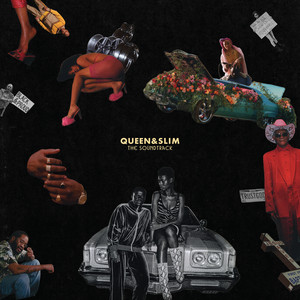 """Getting Late (From """"Queen & Slim: The Soundtrack"""")"""