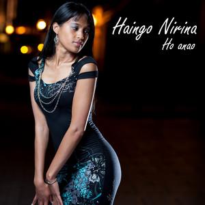 Ho Anao (Haingo Nirina)