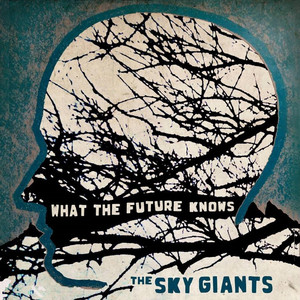 What the Future Knows album