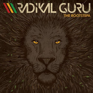 The Rootstepa