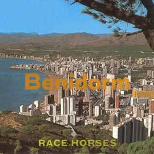 Benidorm by Race Horses