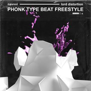 Phonk Type Beat Freestyle