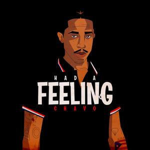Had a Feeling