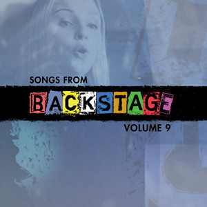 Songs from Backstage, Vol. 9