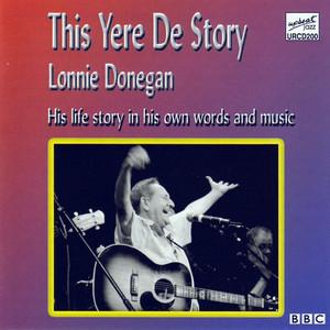 This Yere De Story album