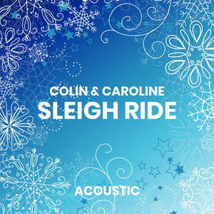 Sleigh Ride (Acoustic)