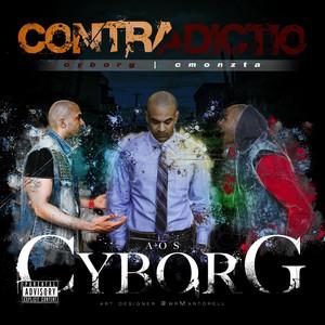 Contradictio album