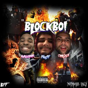 Block Boi