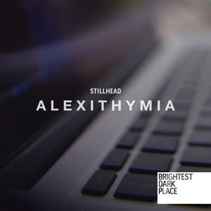 Alexithymia: EP